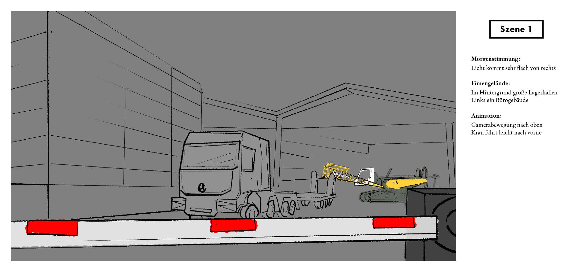 LR1100_Storyboard1