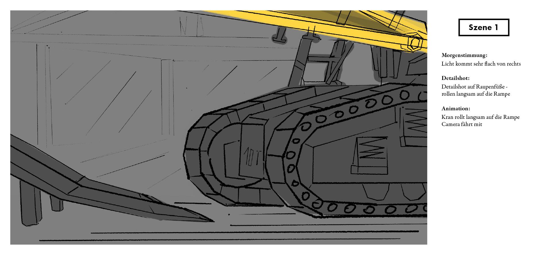 LR1100_Storyboard2
