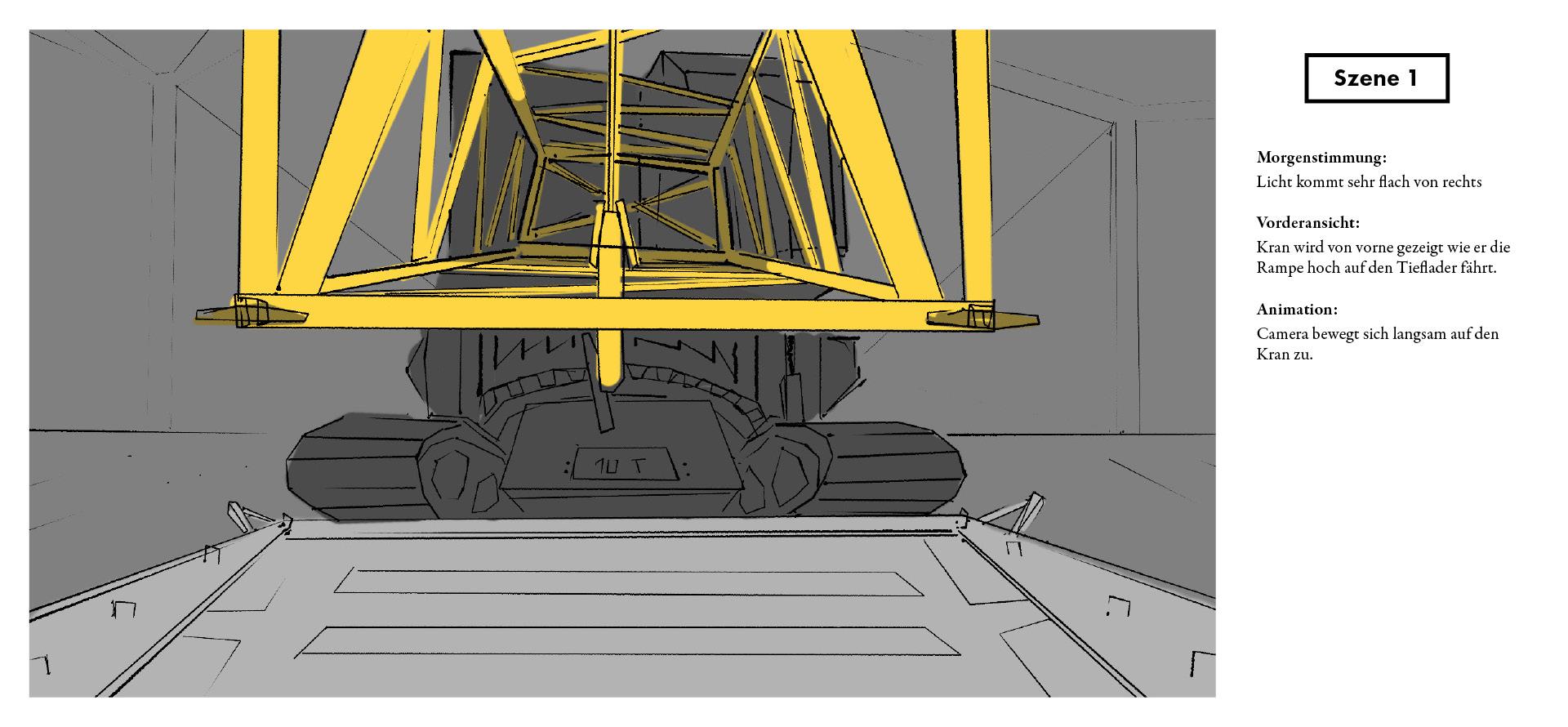 LR1100_Storyboard3