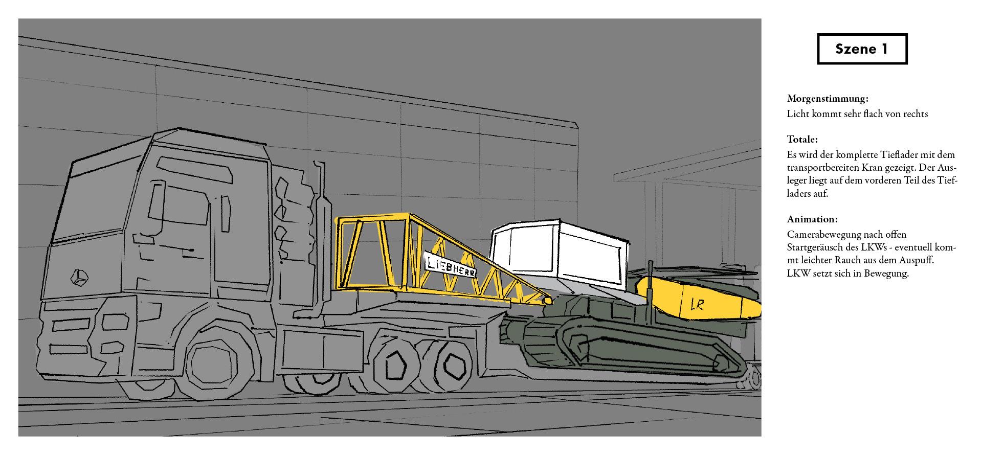LR1100_Storyboard4