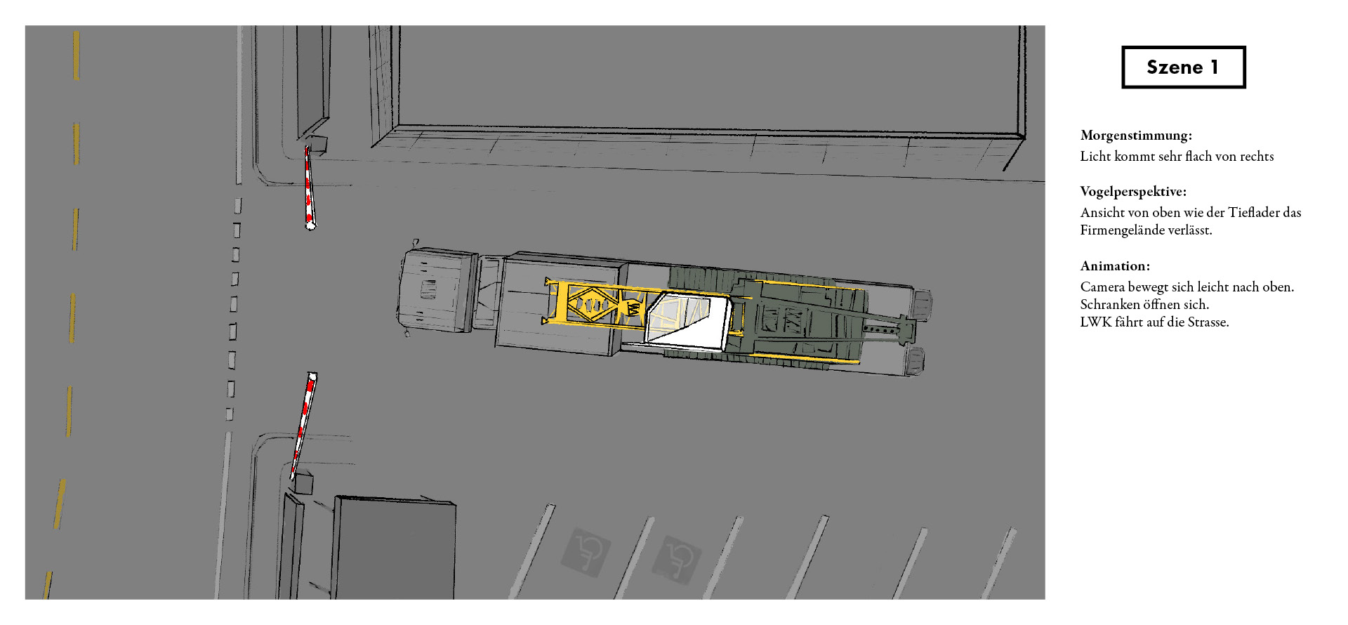 LR1100_Storyboard5