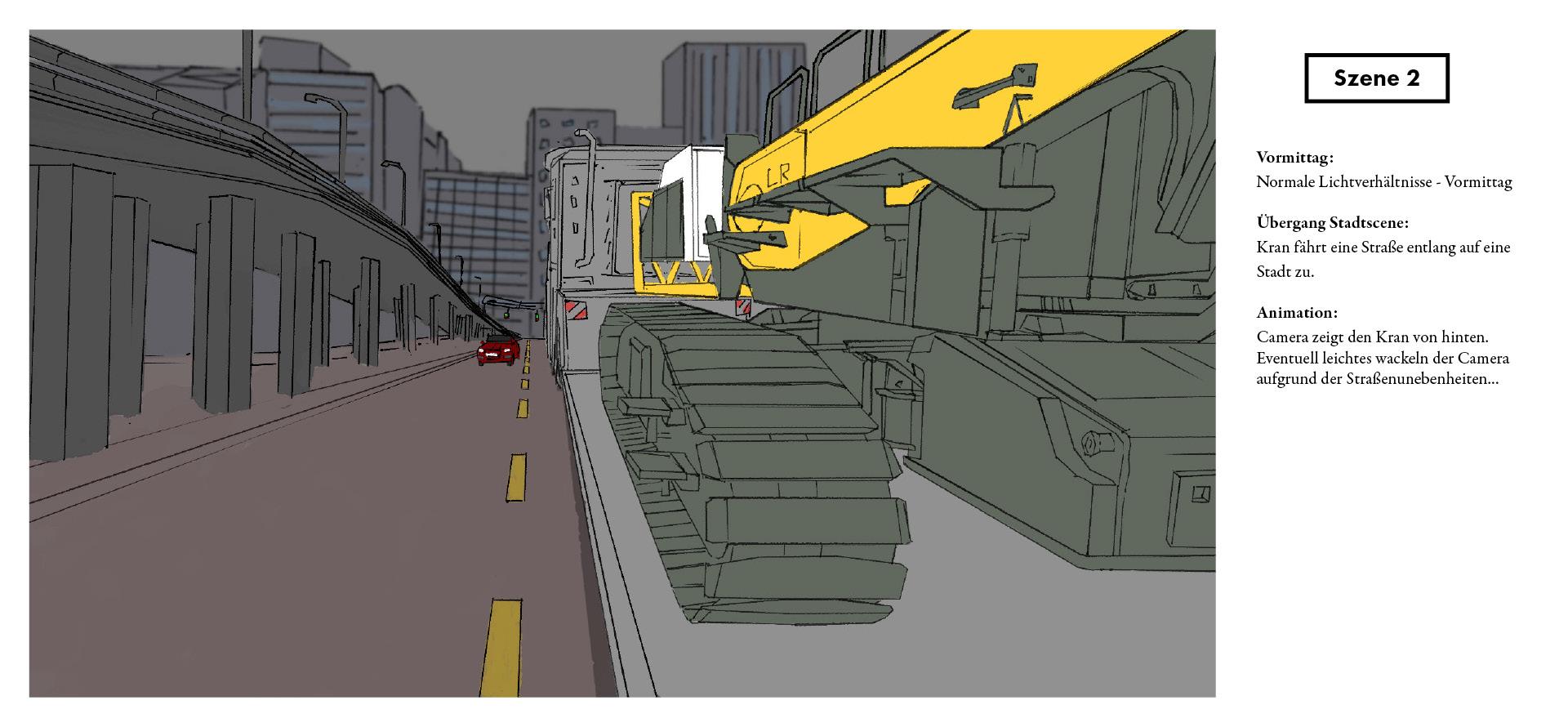 LR1100_Storyboard6